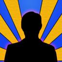 Sozialität - The Social App Portal