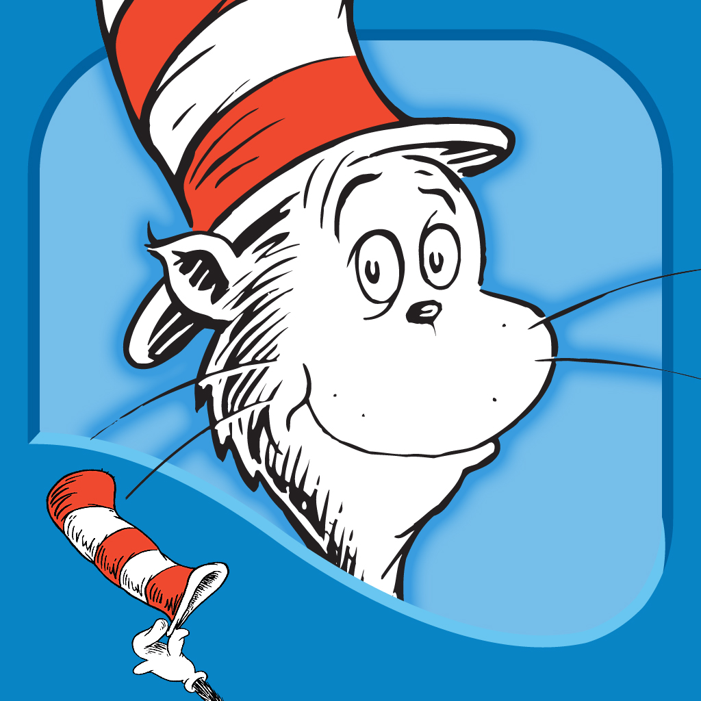mzl.umuuslci Dr. Seuss Birthday App Giveaway