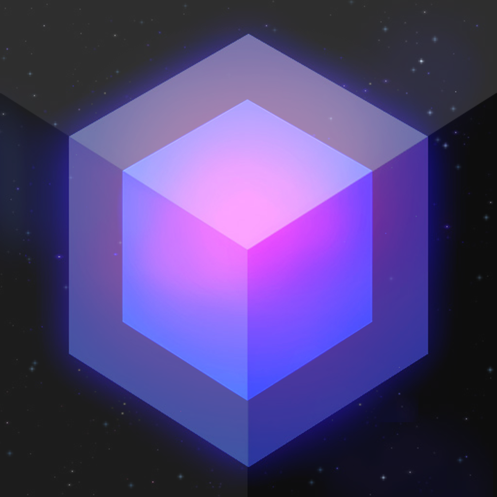 Edge iOS