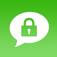 Secret SMS 2 - Protec...