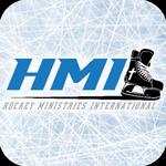 Hockey Ministries Intl