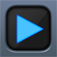 Media Player - PlayerXtreme HD - The best player of movies, videos & music.